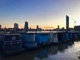 London / December 3rd 2019