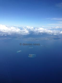 Guiuan, Eastern Samar, Philippines / November 15th 2013
