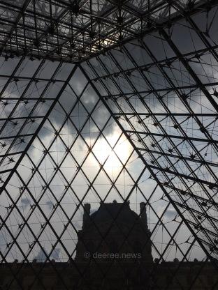 Paris / September 22nd 2016