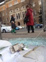 Sarajevo / February 9th 2014