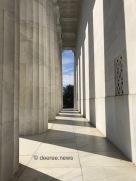Washington D.C. / September 29th 2017