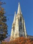Vienna / October 12th 2017