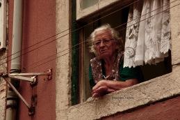 Lisbon / June 6th 2014